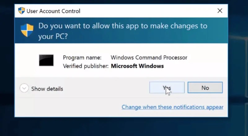 Windows 10 Settings Not Opening Working Fixed - How I Solve