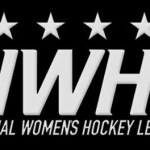 ARRAL: NWHL NEWS – TEAMS TAKING FORM WITH MORE SIGNINGS