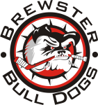 Brewster bulldogs