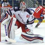 CRAWFORD: WOLF PACK ANNOUNCE ROSTER MOVES