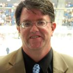 CANTLON: HARTFORD WOLF PACK WEEKEND PREVIEW
