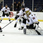 TOSTI: SWAMP RABBITS WEEKLY: EDITION 9