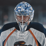 TOSTI: SWAMP RABBITS WEEKLY: EDITION 17