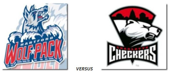 Hartford-wolf-pack-vs-charlotte-checkers