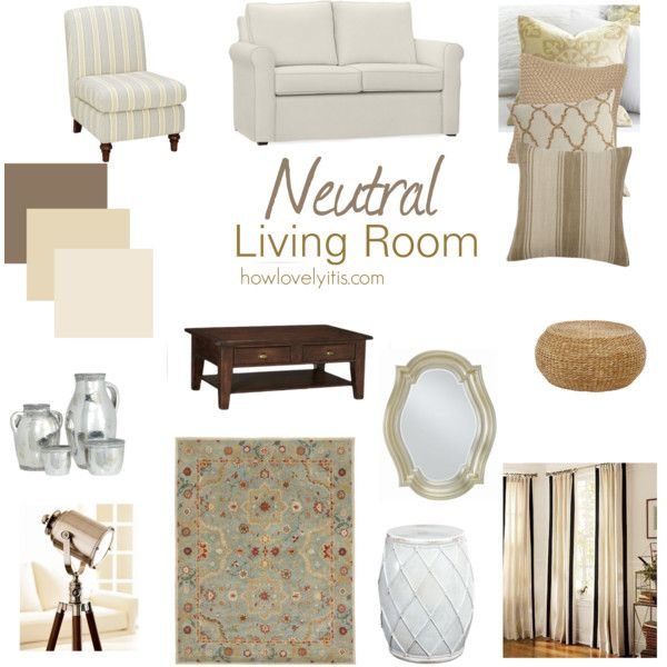 living room mood board mood board neutral living room 16730