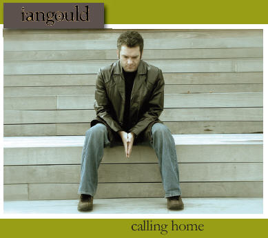 calling_home_cover2