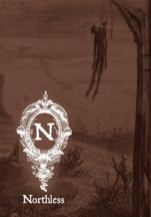 northless-dvdcover