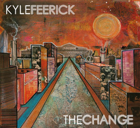 the_change