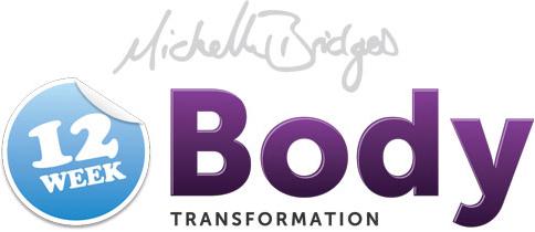 Logo 12BWT