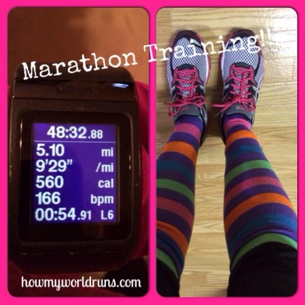 run 11-12