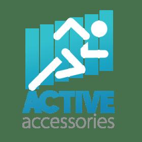 active accessories logo