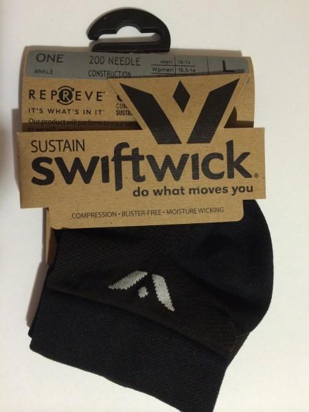 swiftwick socks 2