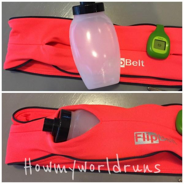 FlipBelt 1