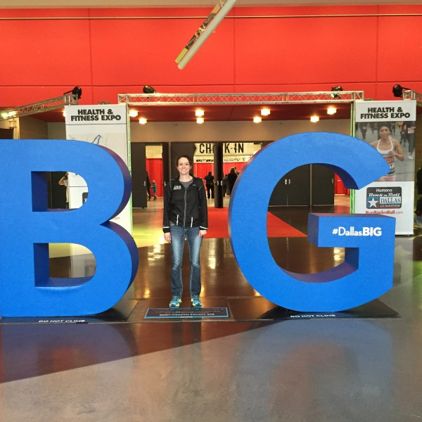 Dallas big 2015