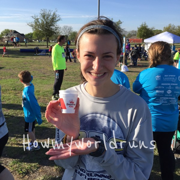heart of heath 5k 2015