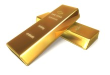 buy ghana gold bar coins
