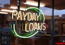 How to Get Rid of Payday Loan Debt