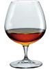 Brandy Snifters Glass