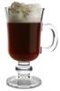 Irish coffee Mug or Toddy Glass
