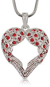 Best-Valentine's-Gifts-for-Women