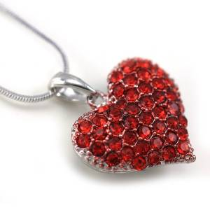 Best-Valentine's-Gifts-for-Women9