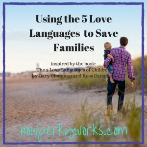 using-the-5-love-languages-to-save-families