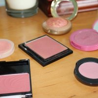 5 Easy Tips For The Perfect Blush Application