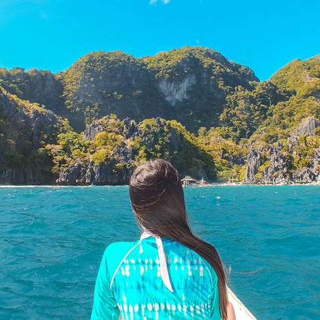 Camiguin DIY Itinerary, Budget, Travel Guide