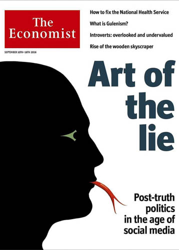 economist cover (1 of 1).jpg