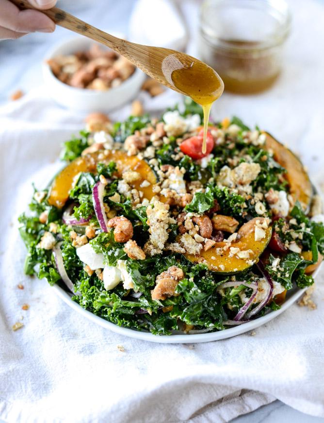 https://i1.wp.com/www.howsweeteats.com/wp-content/uploads/2015/10/cashew-kale-salad-I-howsweeteats.com-5.jpg