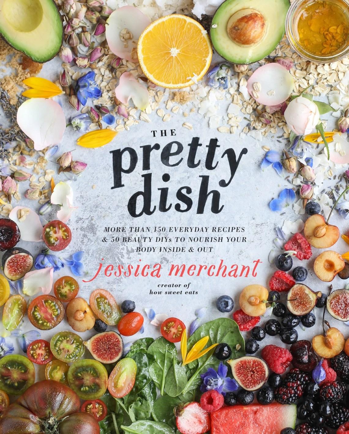 the pretty dish event in dallas I howsweeteats.com