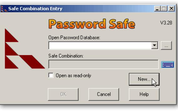 Image result for Password Safe - Password Safe