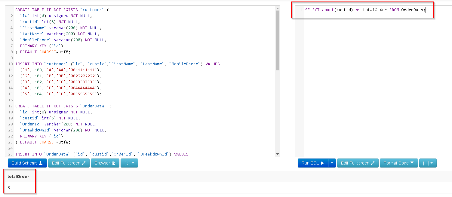 sql-statements-feature-image