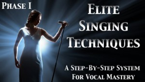 Best Online Singing Lessons Reviews: Learn To Sing Online ...