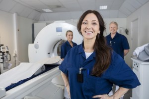 how to become a radiologist