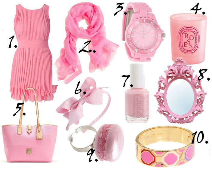 Sugary Treats: Cotton Candy Picks – From $8 to $200