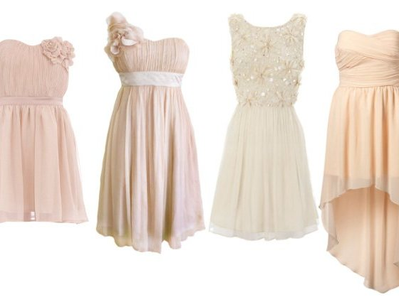 Fairy Dresses Under $155 and Their Perfect Accessories Under $50 2