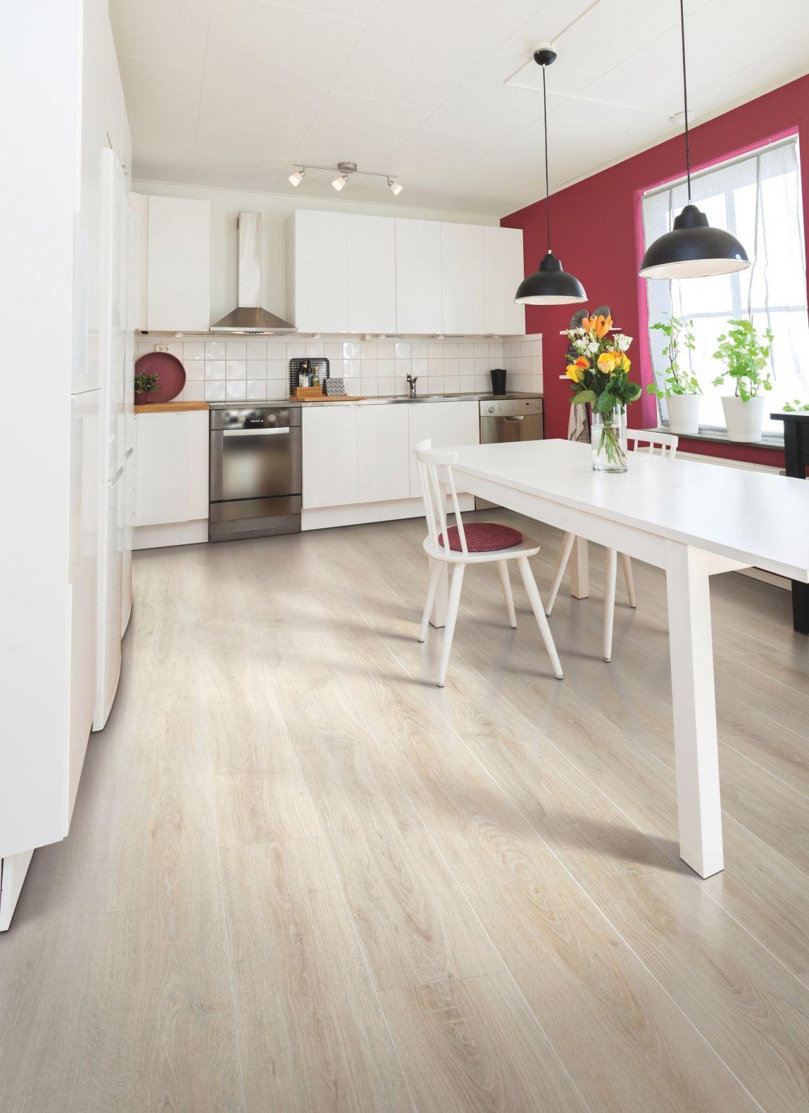 sandcastle-oak-floor