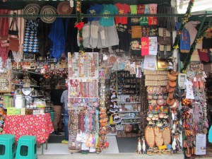 Bogota_market