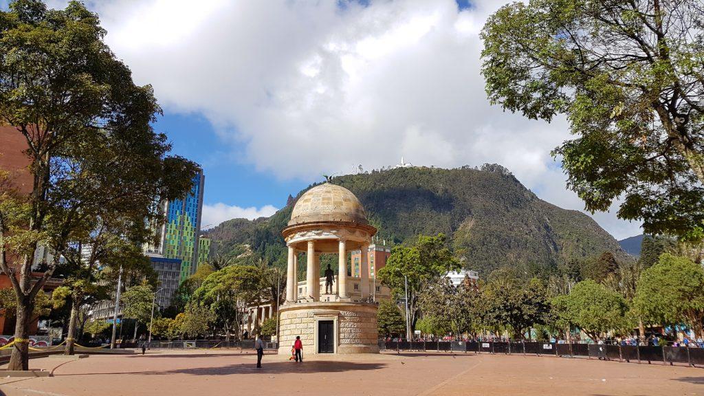 Bogota_plaza_de_los_periodistas