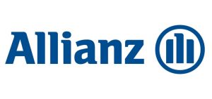 private healthcare in Colombia allianz