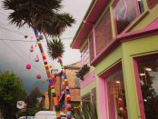 Bogota neighborhoods where to live and stay in Bogota Quinta Camacho