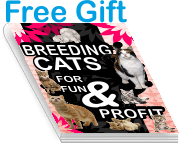 Breeding cats ebook free