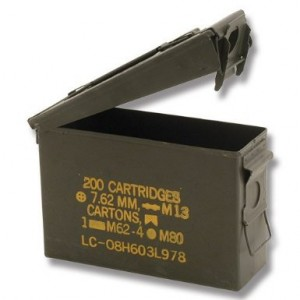 03 ammo can 30cal