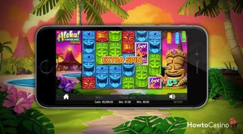 Merkur Gaming Casino | Merkur Slot Games Online - Queen Slot