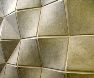 How To Clean Grout How To Clean