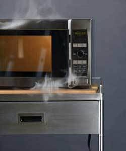 how to clean microwaves how to clean