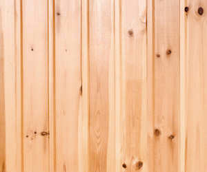 How To Remove Water Stains From Wood Paneling How To Clean Stuff Net