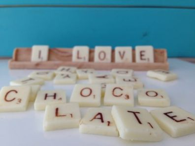 chocolate scrabble how to cook that ann reardon