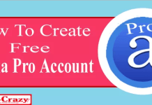 how-to-get-free-alexa-pro-account-subscription.png